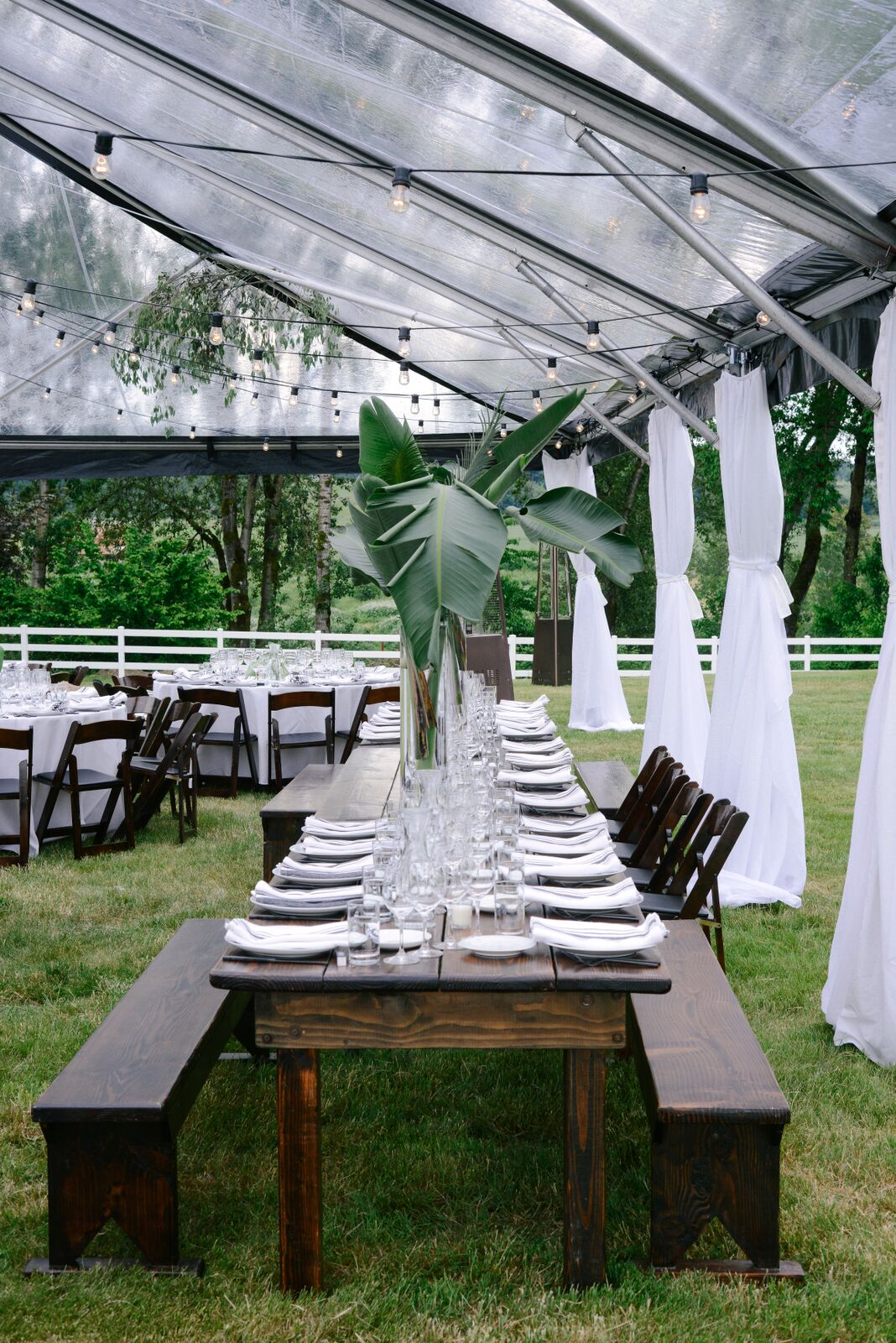 party rentals in portland or | event rental and party supply
