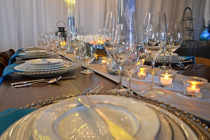 Event rentals in the Portland Vancouver Metro area