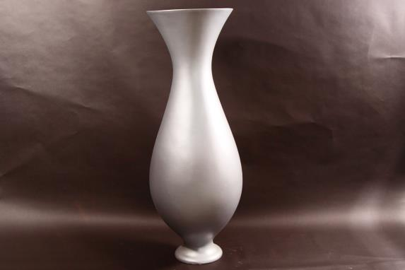 Where to find VASE, LARGE SILVER 49 in Portland