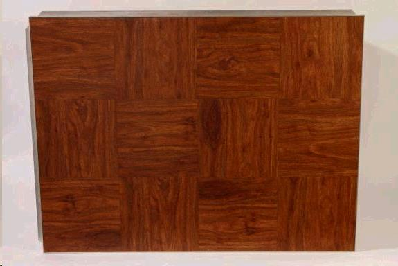 Where to find DANCE FLOOR PARQUET VINYL in Portland