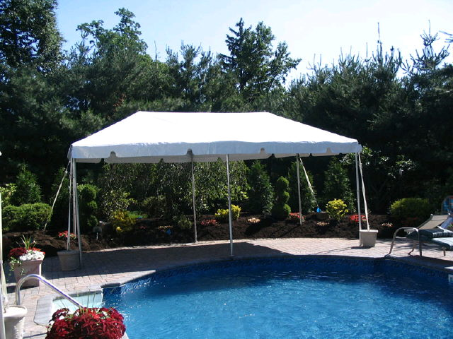 Where to find WHITE 10X20 CANOPY in Portland & WHITE 10X20 CANOPY Rentals Portland OR Where to Rent WHITE 10X20 ...