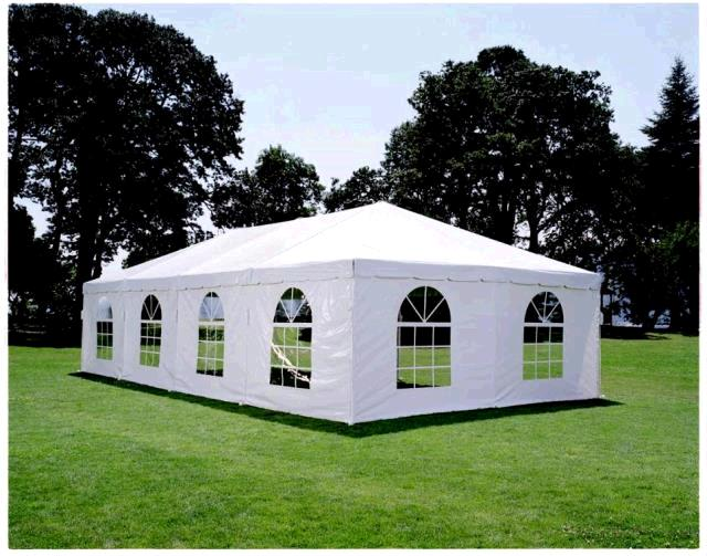White 20x40 Canopy Rentals Portland Or Where To Rent White 20x40 Canopy In Portland Or
