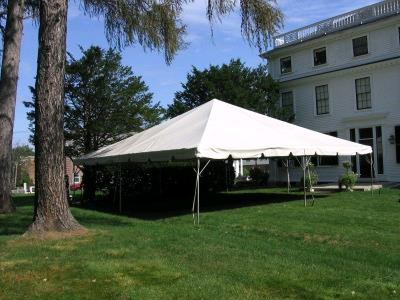 White 30x30 Canopy Rentals Portland Or Where To Rent White 30x30 Canopy In Portland Or
