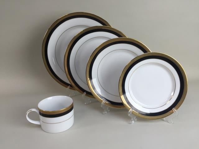 Where to find SAHARA BLACK CHINA in Portland