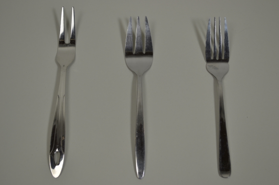 Where to find STAINLESS MEAT FORKS in Portland