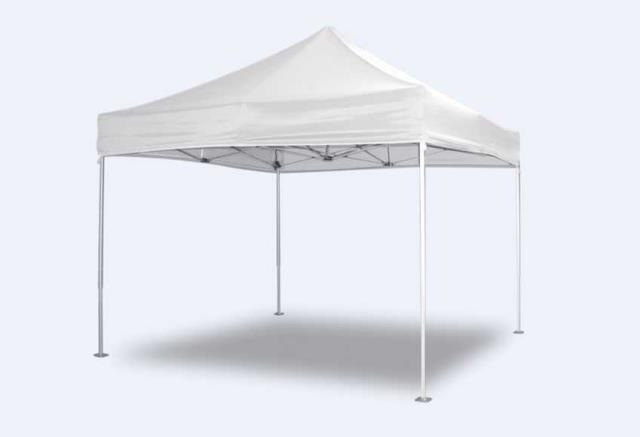 Where to find 10X10 POP UP WHITE TENT in Portland