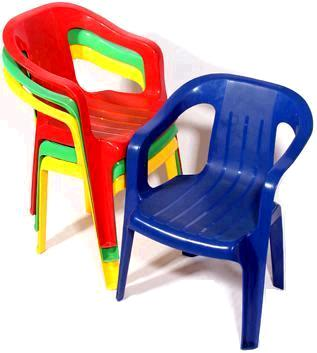 Where to find CHILD CHAIRS in Portland