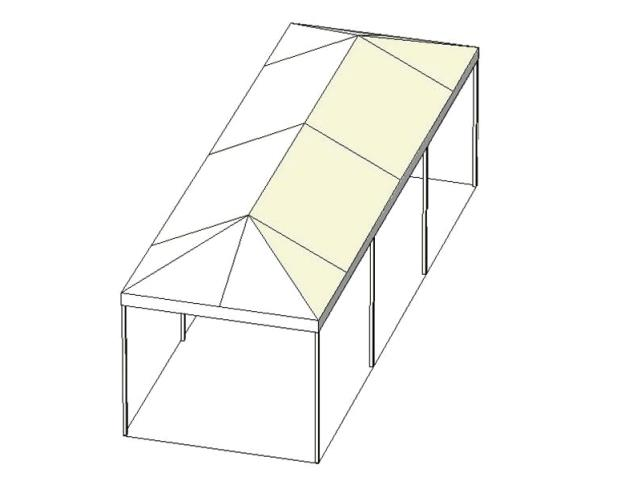 WHITE 10X30 CANOPY Rentals Portland OR Where To Rent WHITE 10X30 CANOPY In Portland OR