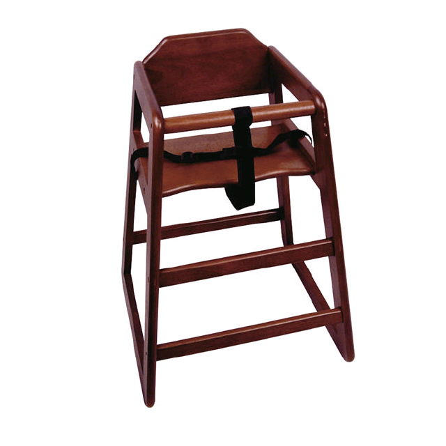 HIGH CHAIR WOOD Rentals Portland OR Where to Rent HIGH CHAIR WOOD