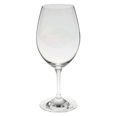 Where to find CRYSTAL, ALL PURPOSE 12 oz  RIEDEL in Portland