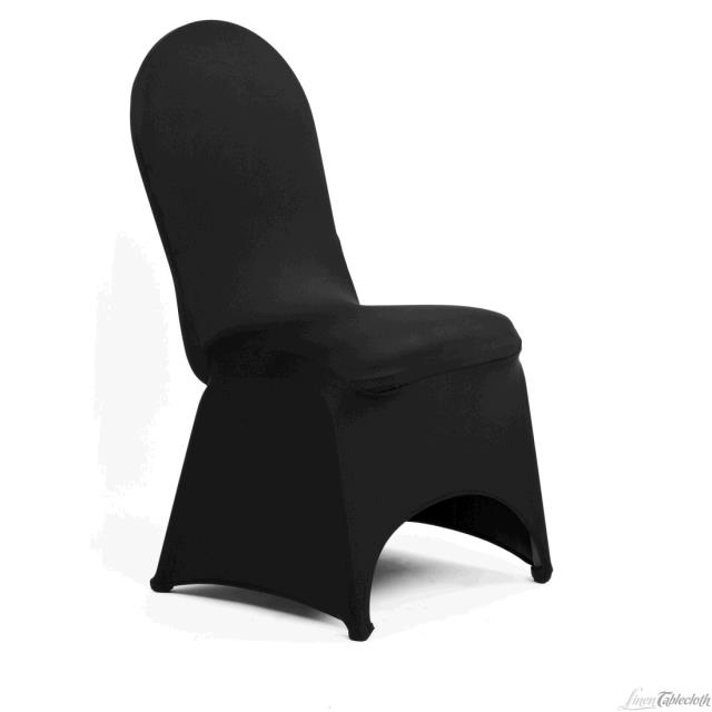 Excellent Stretch Banquet Chair Cover Rentals Portland Or Where To Beatyapartments Chair Design Images Beatyapartmentscom