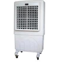 Cool Box Swamp Cooler Rentals Portland Or Where To Rent