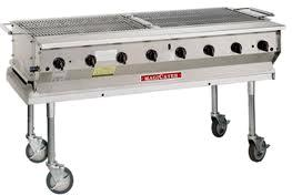 Where to find BBQ, LP MAGICATER 2  X 60 in Portland