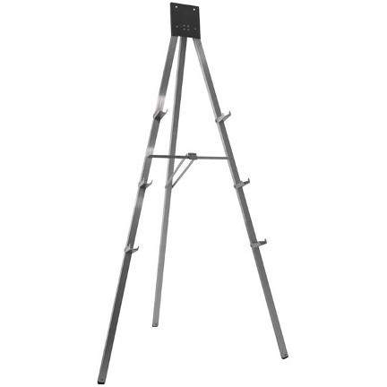 Where to find EASEL, ALUMINUM-QUICK FOLD in Portland