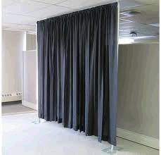 Where to find 8  PIPE   UMBRA  BLACKOUT DRAPE  LF in Portland