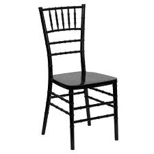 Where to find CHIAVARI BLACK RESIN CHAIR in Portland