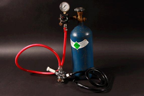 Where to find TAP, SANKEY-W CO2   HOSE in Portland