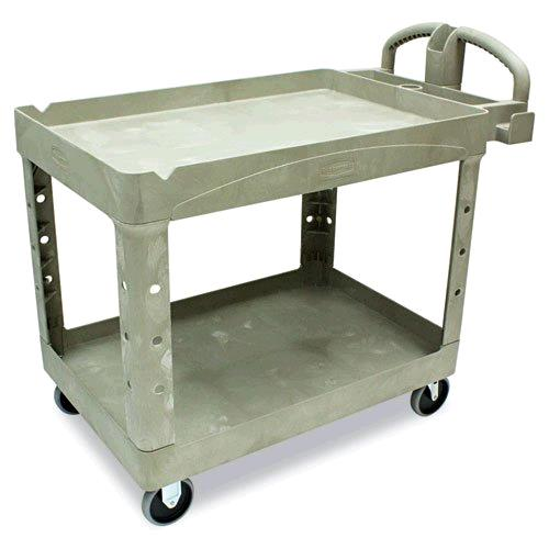 Where to find CATERING CART,  RESIN in Portland
