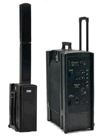 Where to find AV BEACON SOUND SYSTEM MP3 in Portland
