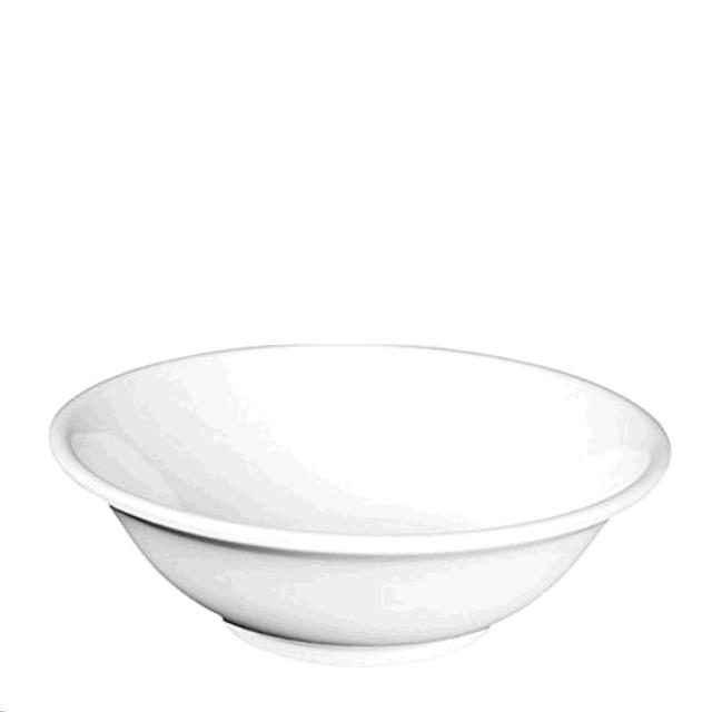 Where to find WHITE SERVING BOWL, 11  96 oz in Portland