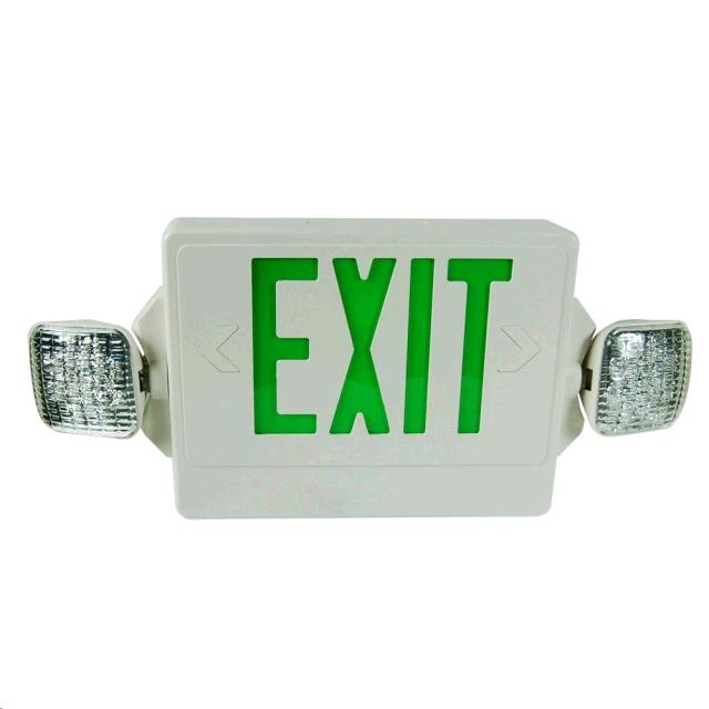 Where to find EXIT SIGN WITH LIGHTING in Portland