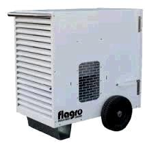 Where to find HEATER, TENT 175K BTU-COMPLETE in Portland