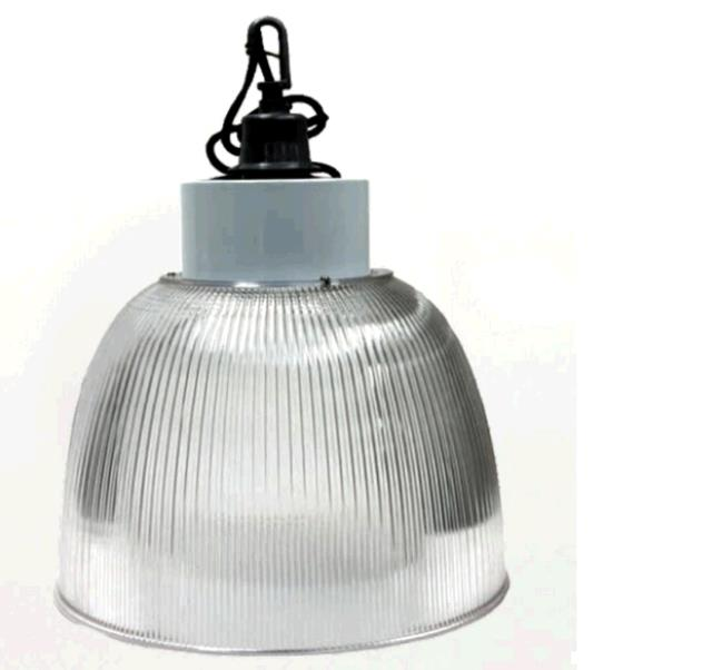 Where to find HIGH BAY LIGHT, LED 100W in Portland
