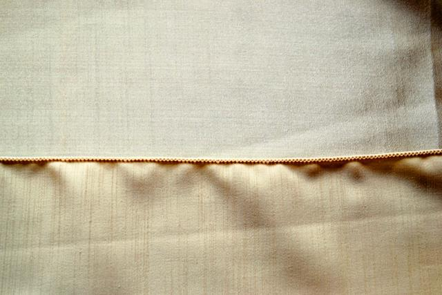 Majestic Tan Linen Rentals Portland Or Where To Rent Majestic Tan