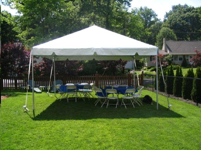 Where to find WHITE 15X15 CANOPY in Portland & WHITE 15X15 CANOPY Rentals Portland OR Where to Rent WHITE 15X15 ...