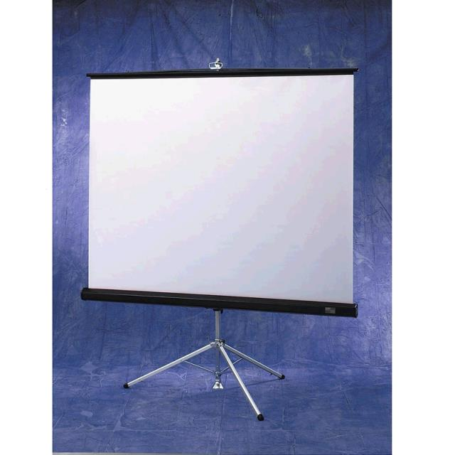 Where to find SCREEN, 6   VIDEO 60 H X 80 W in Portland