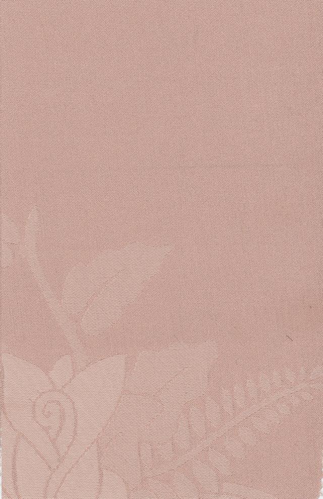 Cambria Blush Linen Rentals Portland Or Where To Rent Cambria Blush Linen In Portland Or