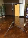 Rental store for Lighting Stand 5  To 9  Single Mount in Portland OR