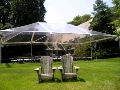 Canopies Tent Rentals Portland Or Where To Rent Canopies Tents In Portland Or Beaverton