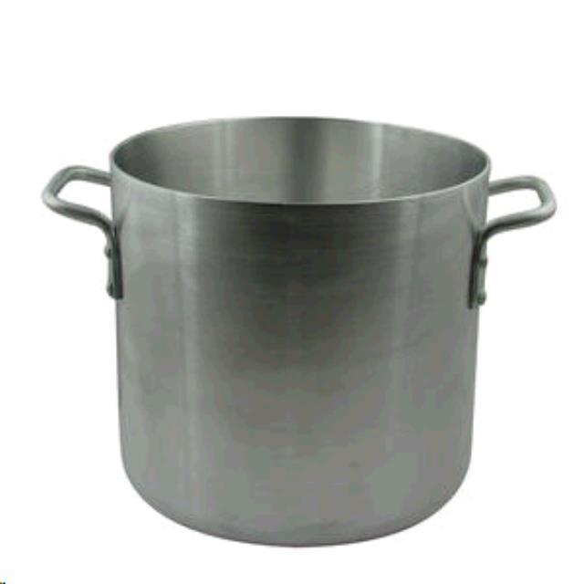 Where to find STOCK POT STRAINER 40QT in Portland