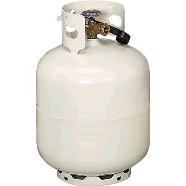 Where to find PROPANE TANK, 5 GAL in Portland