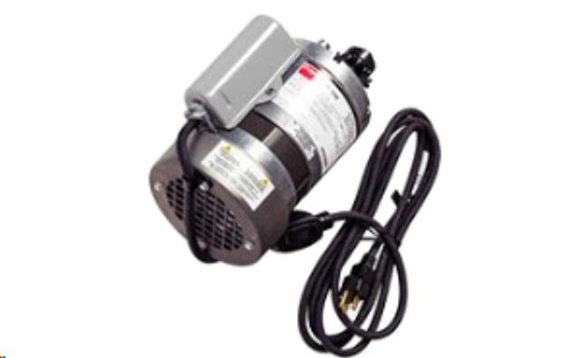 Where to find __ROTISSERIE MOTOR   CHAIN in Portland