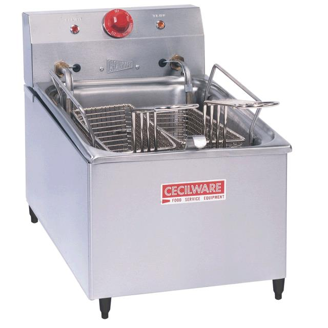 Where to find FRYER, ELECTRIC   15 LB in Portland