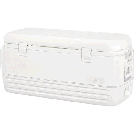 Where to find ICE CHEST, 120 QUART in Portland