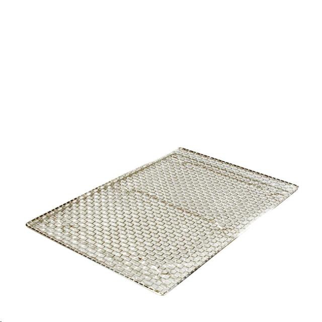 Where to find WIRE PAN GRATE 16  X 24 in Portland