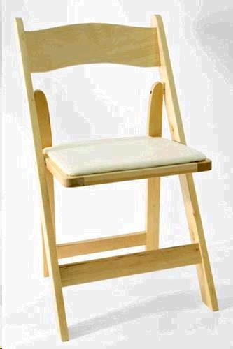 Chair Folding Natural Wood Rentals Portland Or Where To Rent Chair Folding Natural Wood In Portland Or Beaverton Gresham Tigard Hillsboro
