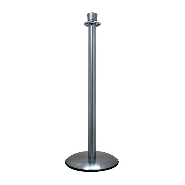 Where to find AISLE STANCHION, CHROME in Portland