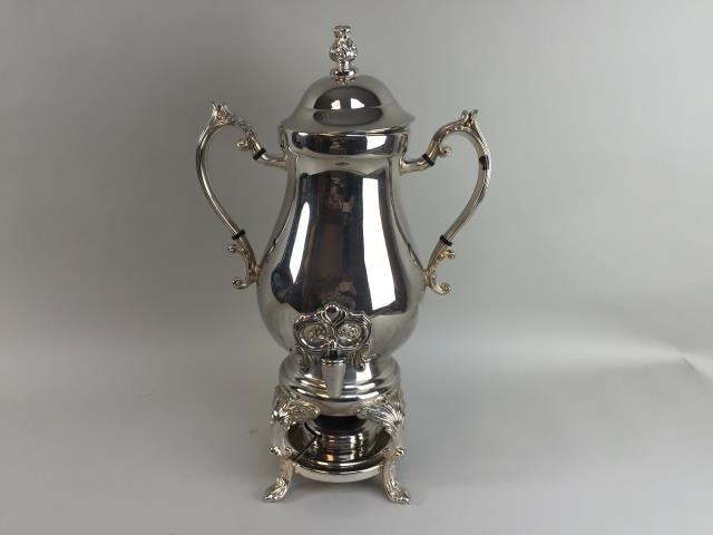 Where to find URN, SILVER 25 CUP in Portland