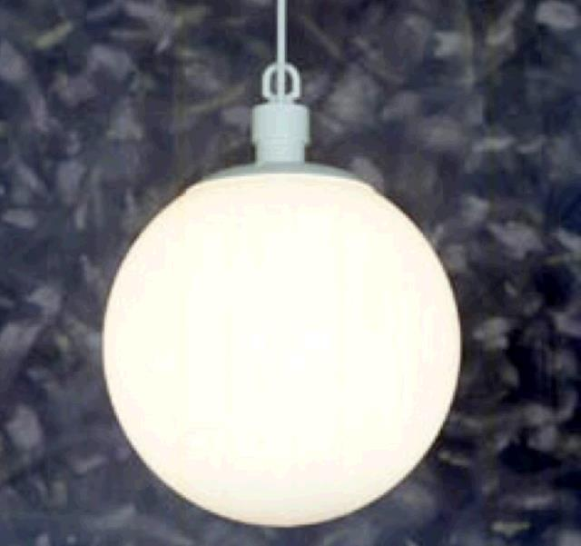 Tent Lights Globe 12 Inch Chandelier Rentals Portland Or Where To Rent Tent Lights Globe 12