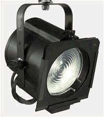 Where to find FRESNEL 6  1000W in Portland