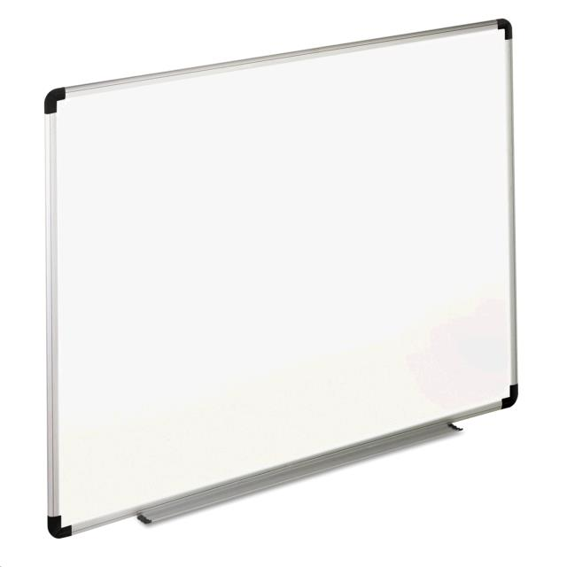 Where to find BOARD, MAGNETIC DRY ERASE 3 X4 in Portland