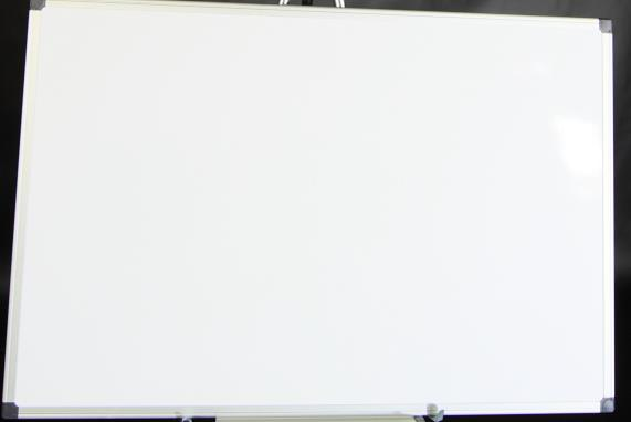 Where to find BOARD, WHITE DRY ERASE-2 X3 in Portland