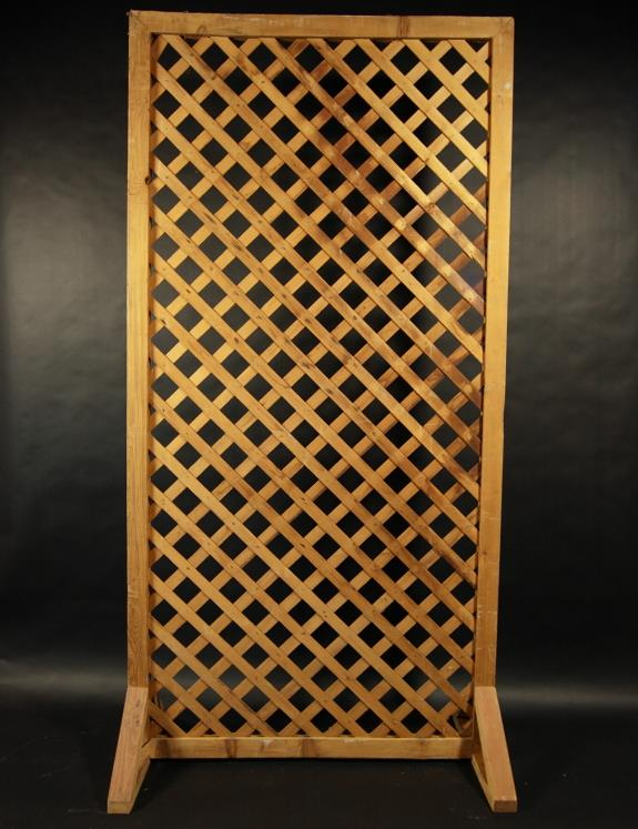 Panel Lattice Natural 4x8 Rentals Portland Or Where To Rent Panel Lattice Natural 4x8 In