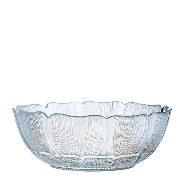 Where to find BOWL, GLASS 12  6 qt in Portland