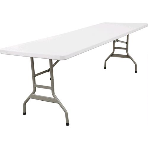 Where to find TABLE, PLASTIC 30  X 96 in Portland