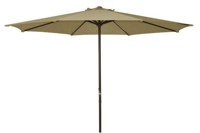 Umbrella 9 Foot Market Rentals Portland Or Where To Rent Umbrella 9 Foot Market In Portland Or